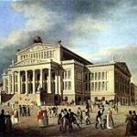 220px-Schauspielhaus_Berlin_um_1825