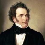 Franz-Schubert-011